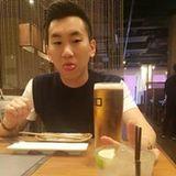 Kihwan Kim