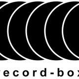record-box.com