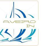 Aveiroin