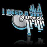 I Need A Beat - DJ Services