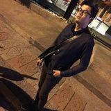 Chen Qingheng