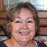 Sheila Watt