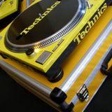 ARDKORE SOUNDZ-(bombtune and ruffa) old skool mix