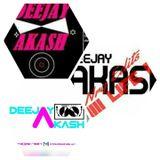 DJ_Akash