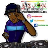 30th NOV 2019 D-H-E RADIO SHOW BIG JOHN NEW000