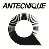 Antecnique