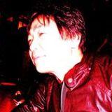 Toru Yoshida