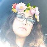 Natalia Shrestha