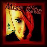 Miss Kita
