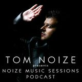 Noize Music Sessions vol.1.