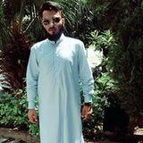 A Hannan Malik
