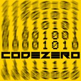CODEZERO - Live @ JetSet Radio HOT 102.5FM 01122012
