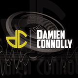 Damien Connolly