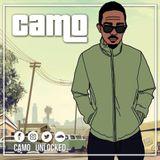 Camo_Unlocked