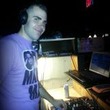 Strictly Dance Radio Mix 19