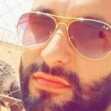 Mohamed Berrane