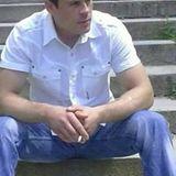 Petr Ranny