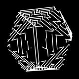 Nitetrax / Citinite