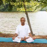 Intro to Yoga Sutras – Yoga Garden, PBO (04/15/18)