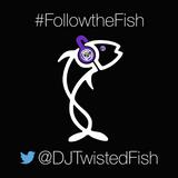 TwistedFish