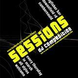 Sessions DJ comp