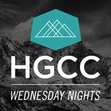 Wednesday Nights - Higher Grou