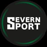 Severn Sport
