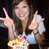 Megumi osawa Nude Photos 16