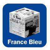 107.1 Revue de Presse 01.06.2015