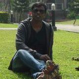 Amit Shrivastav