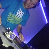 DJ Pablo Cobos