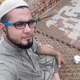 Ahmad Awan Hassan