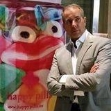Richard Eidman