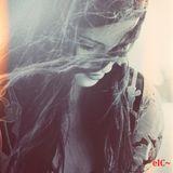Elena Christou Music