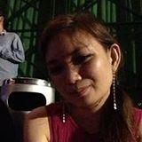 Lourdes Angkico