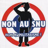 Union Pacifiste