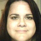 Brenda Velez