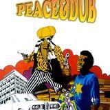 Peace'n'Dub