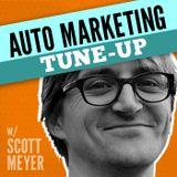 Auto Marketing Tune-Up
