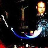 Randy Wilks- DeepTech Mix