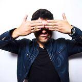 Felipe Maxime Podcast #001