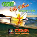 CreateMyMusicRequestZoneCMM