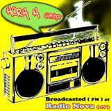 Hora H (Hora d'Hiphop)