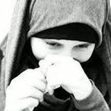 Alshaimaa Gamal