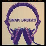 snapupbeat