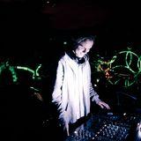 NRK MP3 Lt. Wee Show Nicky Romero Megamix (LIKE MAGG MIX)