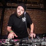 DJ Seano