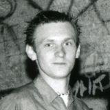 Daniel Piechocki