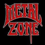 Metalzone_Hellas