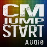 Listen to Audio – CM Jumpstart